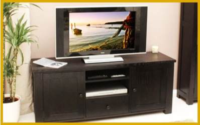 Plasma and LCD Tv Stands
